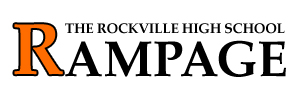 Official Rampace 5K Race Times  | The Rockville Rampage Online